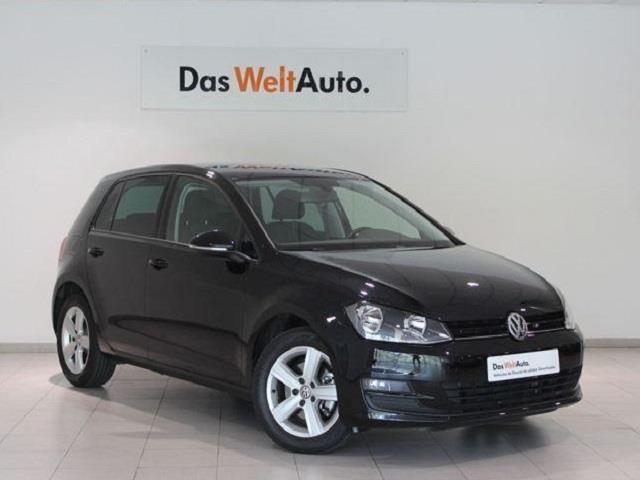 Das WeltAuto: coches de ocasión Volkswagen garantizados