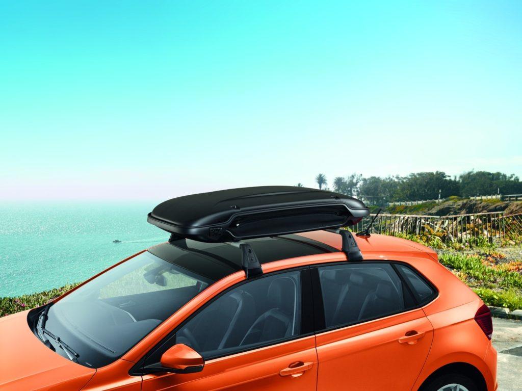 Los mejores Accesorios Originales en Motorsol Volkswagen