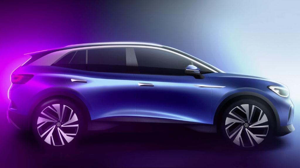 Las novedades de Volkswagen previstas para el Salón de Ginebra